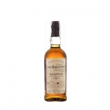 The Balvenie DobleWood 12 Years