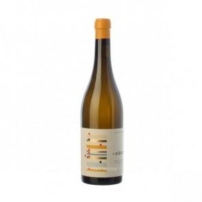 vino més ritme blanc 2013