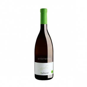 barbazul blanco 2013