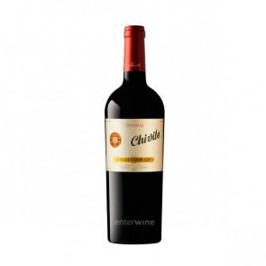 Chivite Colección 125 Reserva 2006