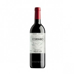 corimbo 2011