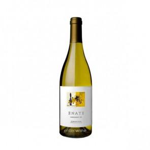 Enate Chardonnay 234 2013