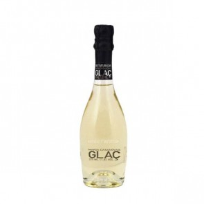 Glaç Brut Nature 37,5 cl