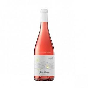 vino jané ventura vinyes roses 2016