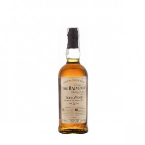 The Balvenie DobleWood 12 Years