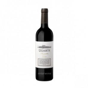 vino eguren ugarte reserva 2011