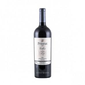 vino idus de vall llach 2014