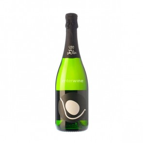 VallDolina Reserva Brut Nature
